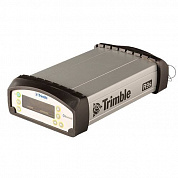 GNSS приемник Trimble R9s PP